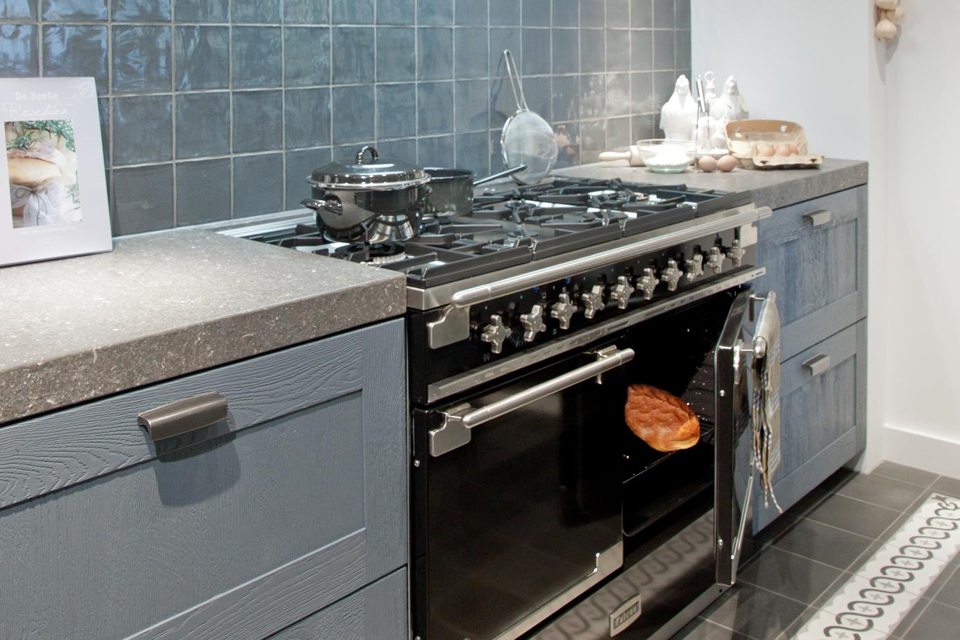 Bruynzeel keuken laos u informatie over de keuken