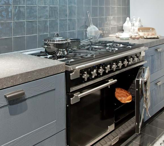 Oude keuken verkopen art deco vs retro u2013 showroomkeukens voor een scherpe - Deco land keuken ...