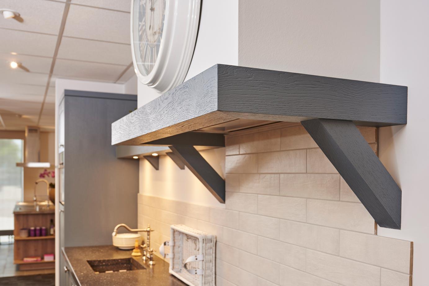 Onderkast verlichting keuken ikea u informatie over de keuken
