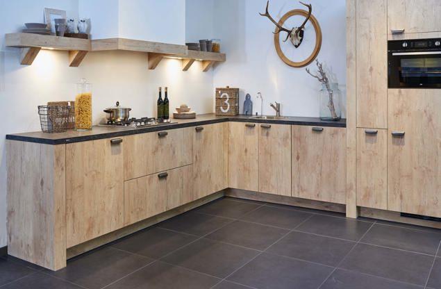 Interior Design Keukens ~ ConSEnzA for .