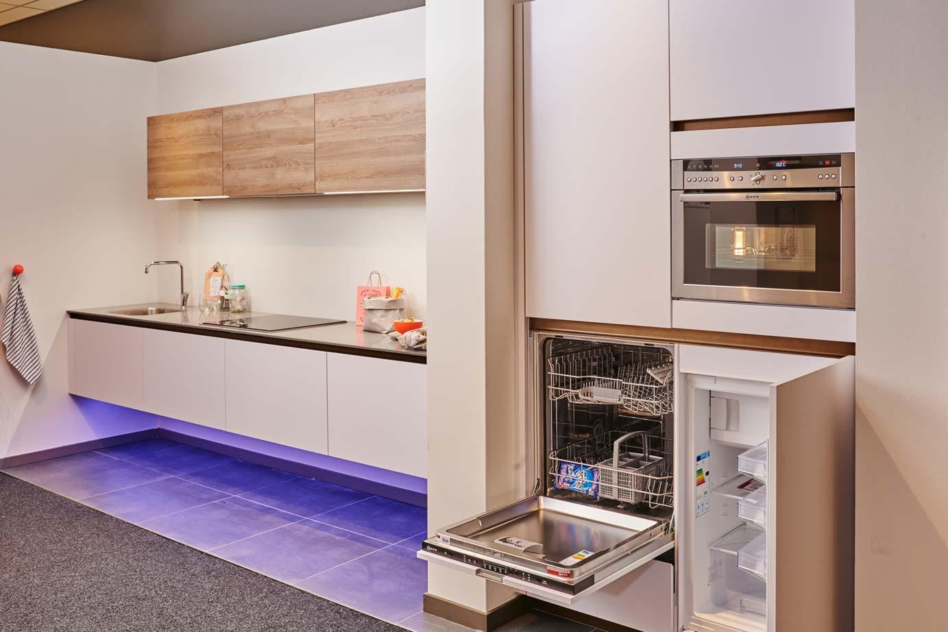 Gamma Keuken Ontwerpen : Keuken Aanbouw Kosten – Atumre com