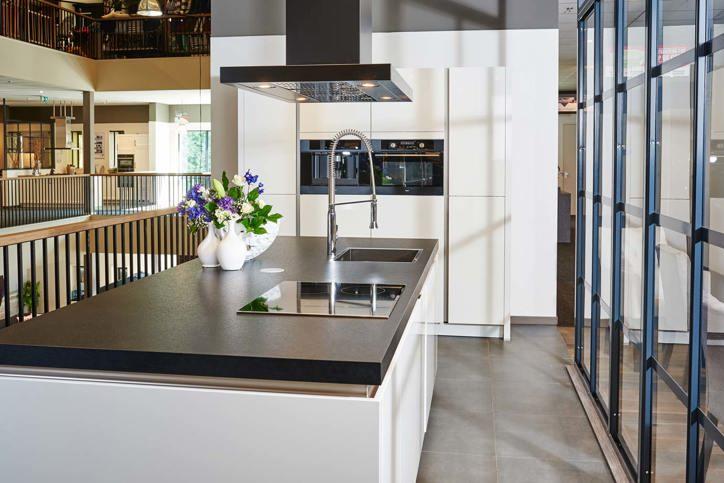 Woonkamer Inrichten 3d Ikea : Nl loanski woonkamer inrichten d ikea