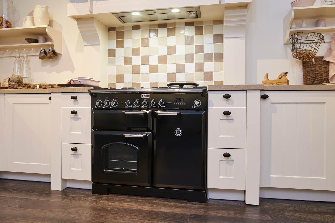keuken tegels landelijke stijl : Vloertegels Landelijk Cheap Landelijk Rustiek With Vloertegels