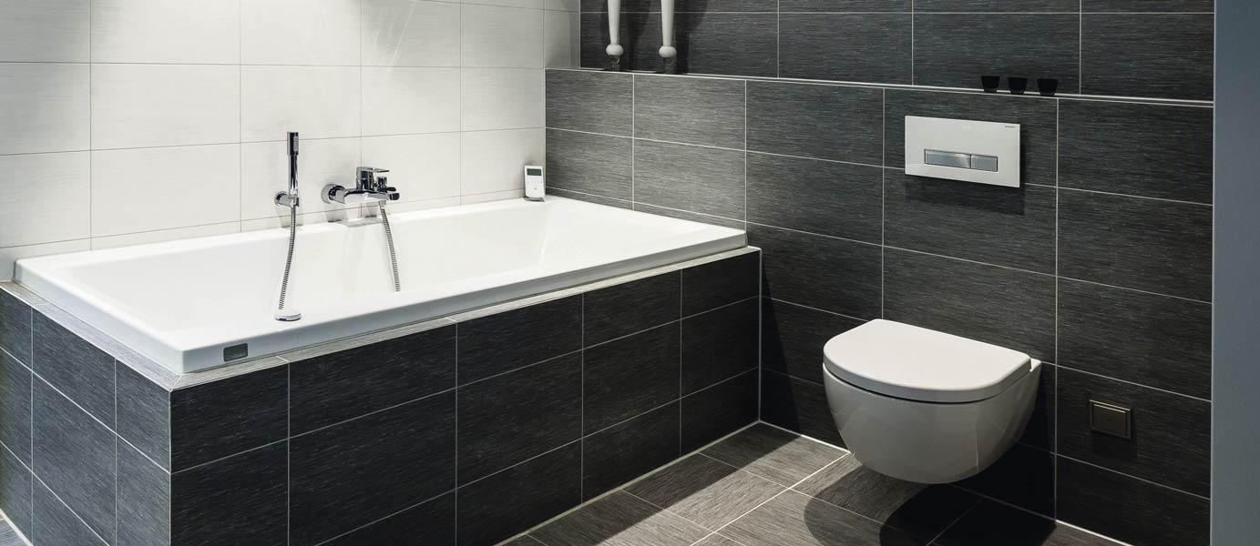 Badkamer Cabine : Images about landelijke badkamer on google search