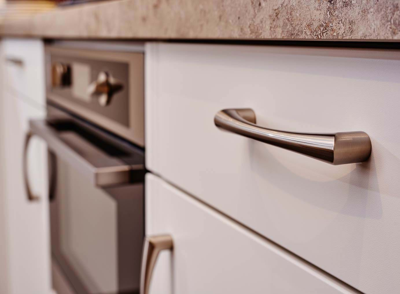 Goedkoopste design keukens beste inspiratie voor huis ontwerp - Center meubilair keuken ...