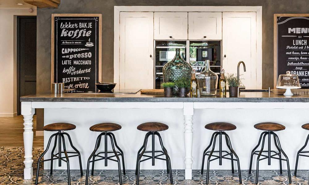 Koffiemachine De Keuken : Inbouw koffiemachine kopen? lees over de trends en mogelijkheden