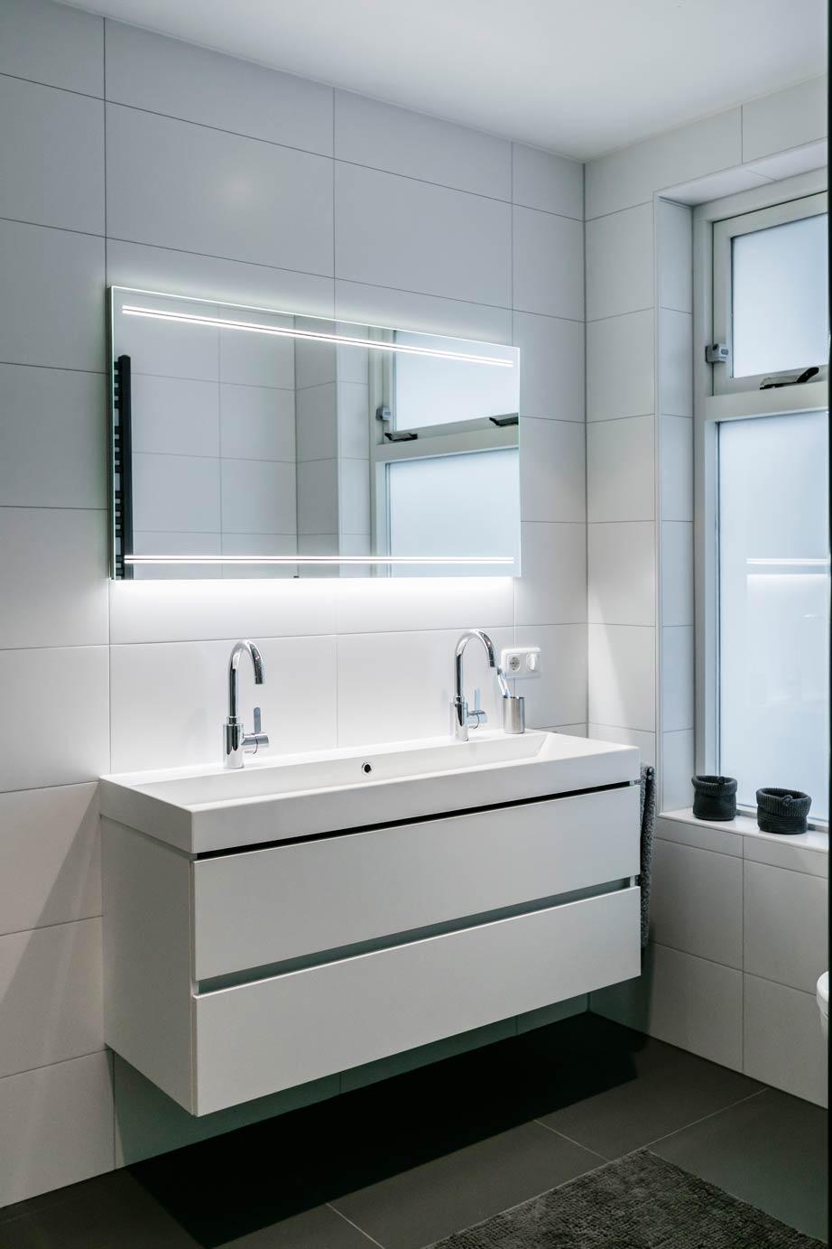 Badkamer Hoofddorp Ideen : Arma badkamers nunspeet arma keukens en sanitair showroom