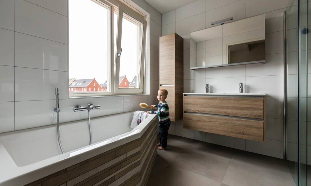 Badkamer Showroom Rijssen – devolonter.info