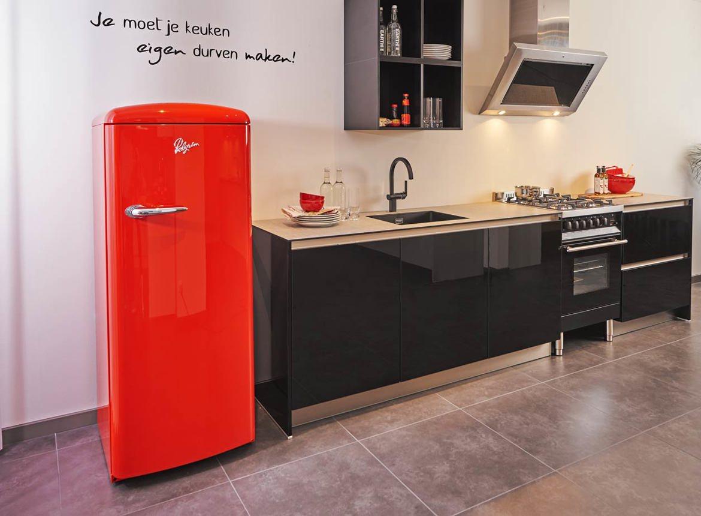 Deco idee voor maenner slaapkamers - Idee deco keuken ...
