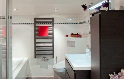 Meer weten of een design radiator? Lees informatie! - DB Keukens