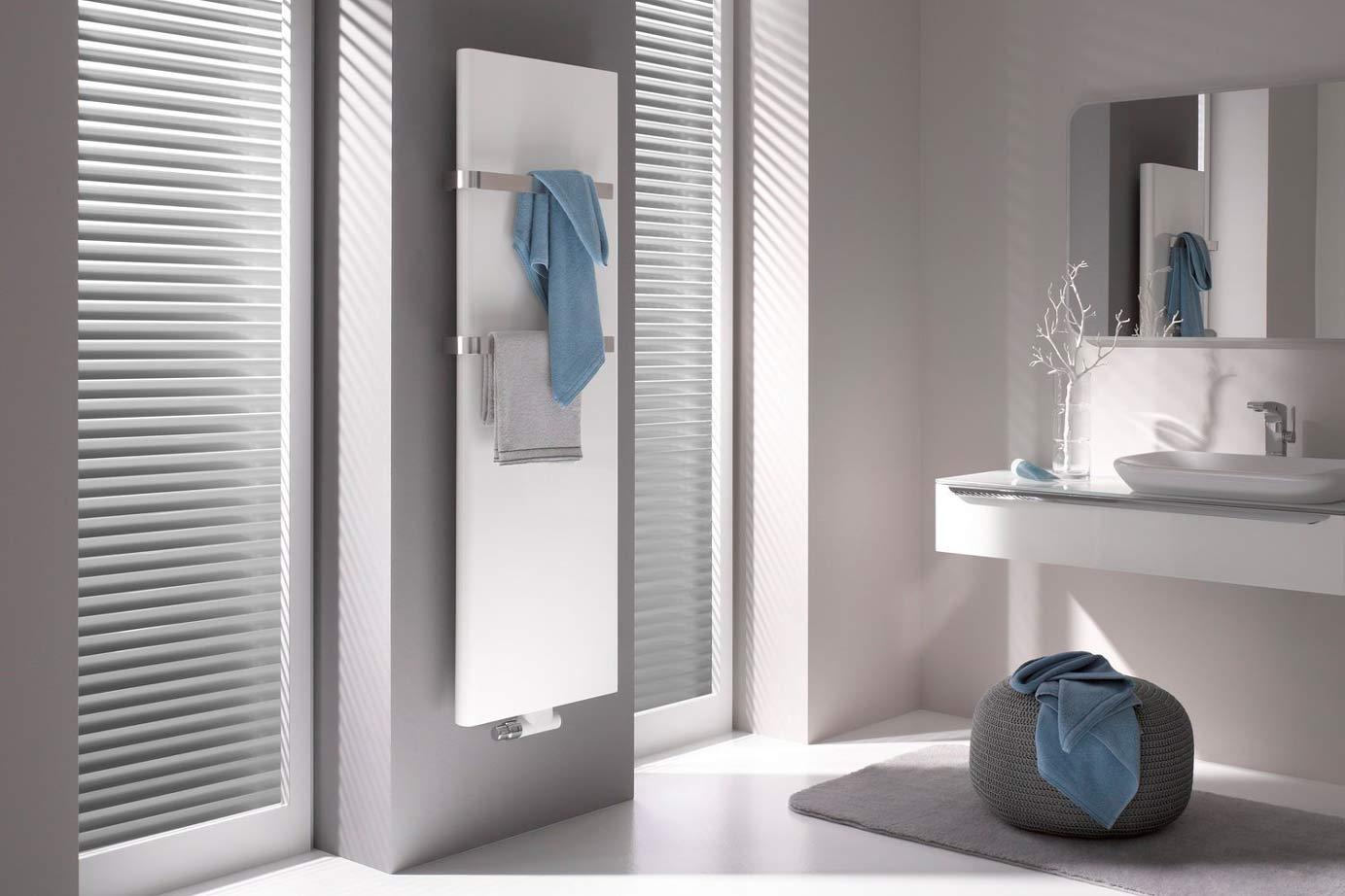 Meer weten of een design radiator lees informatie db keukens