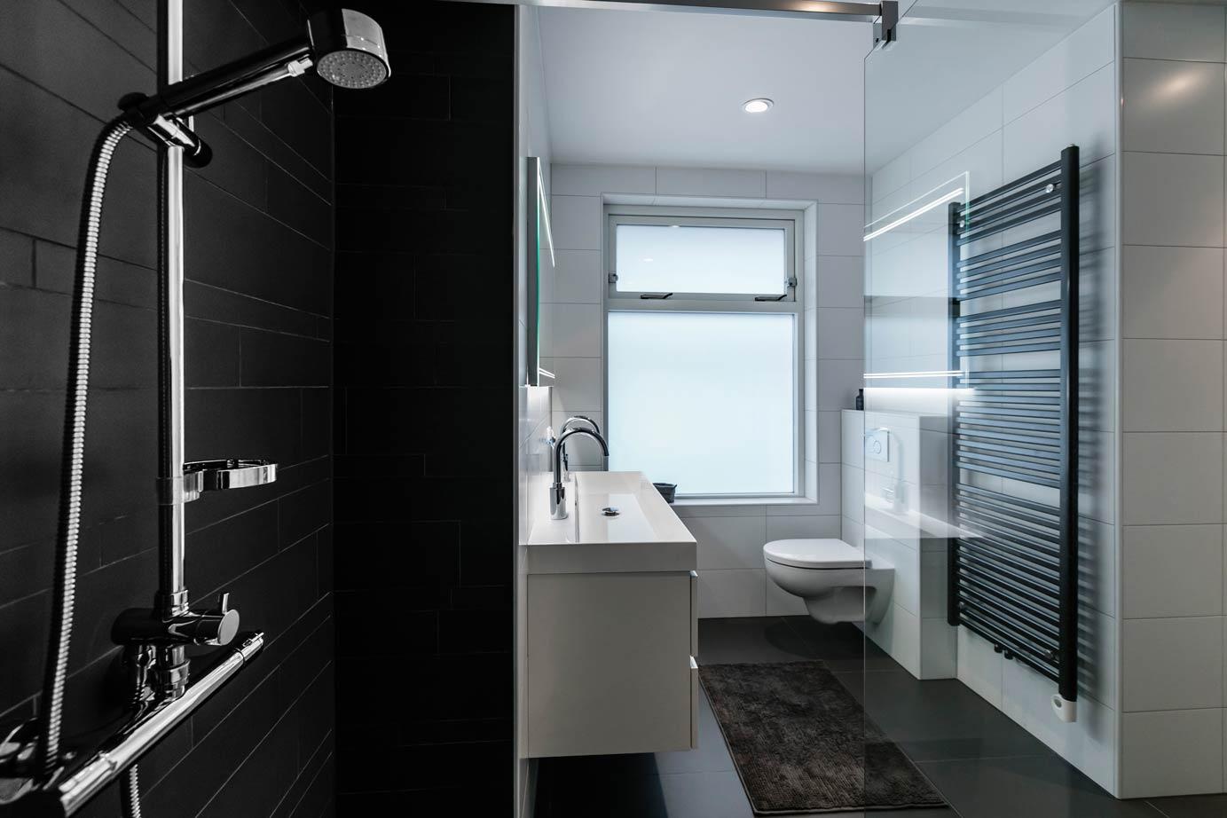 Kluswijzer badkamer afvoer nu definitief aan sydati badkamer decoratie ikea laatste design - Badkamer romeinse stijl ...