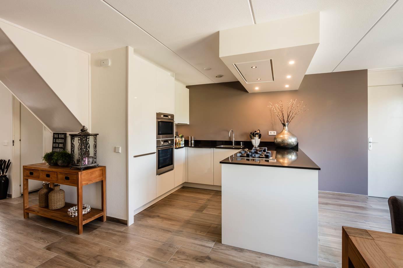 Keur Keukens Haarlem : Keur keukens haarlem inspirerend landelijke keuken in rechte koel