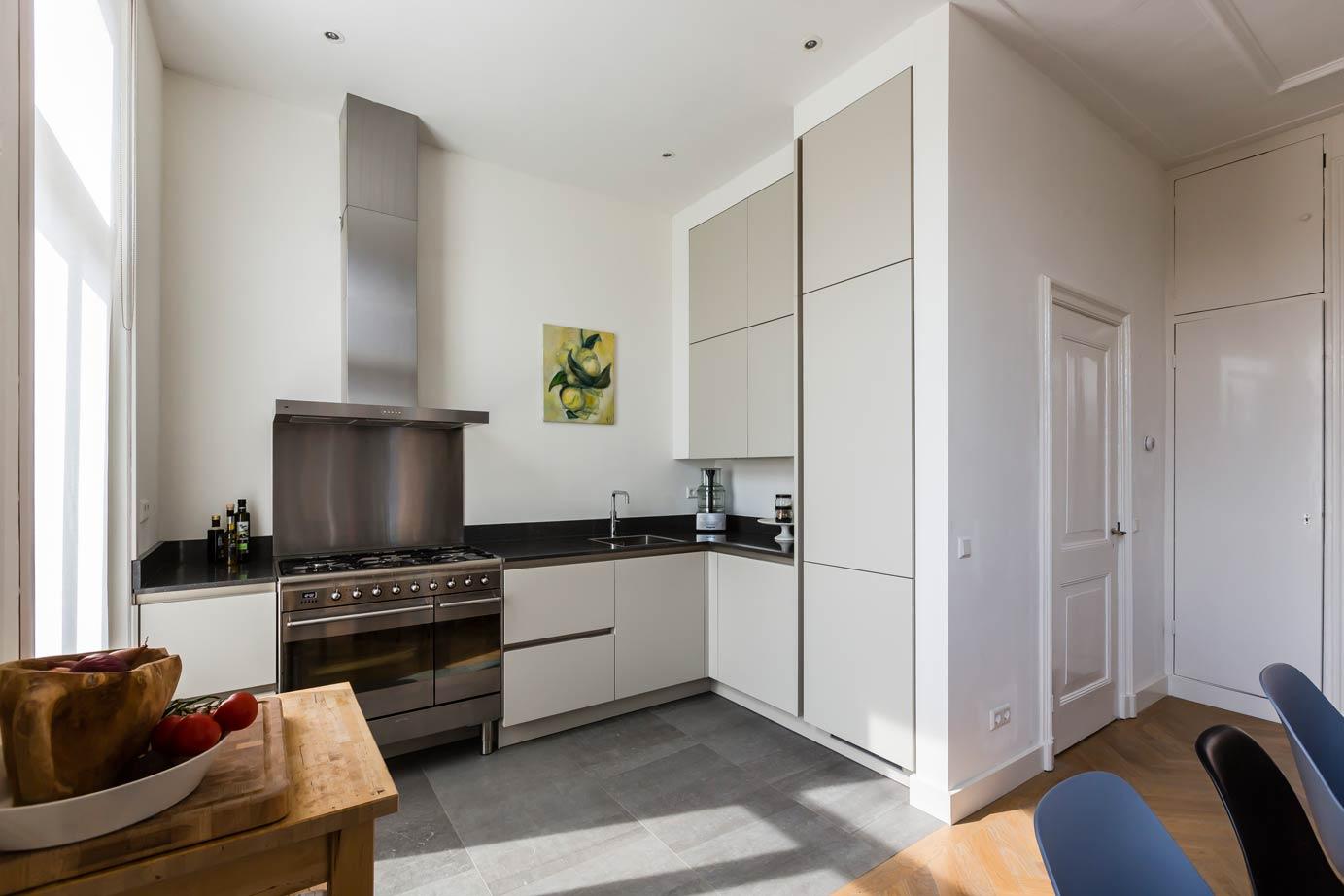 Keuken Badkamer Rijssen : Keuken en badkamer kopen utrecht lees klantervaring db keukens