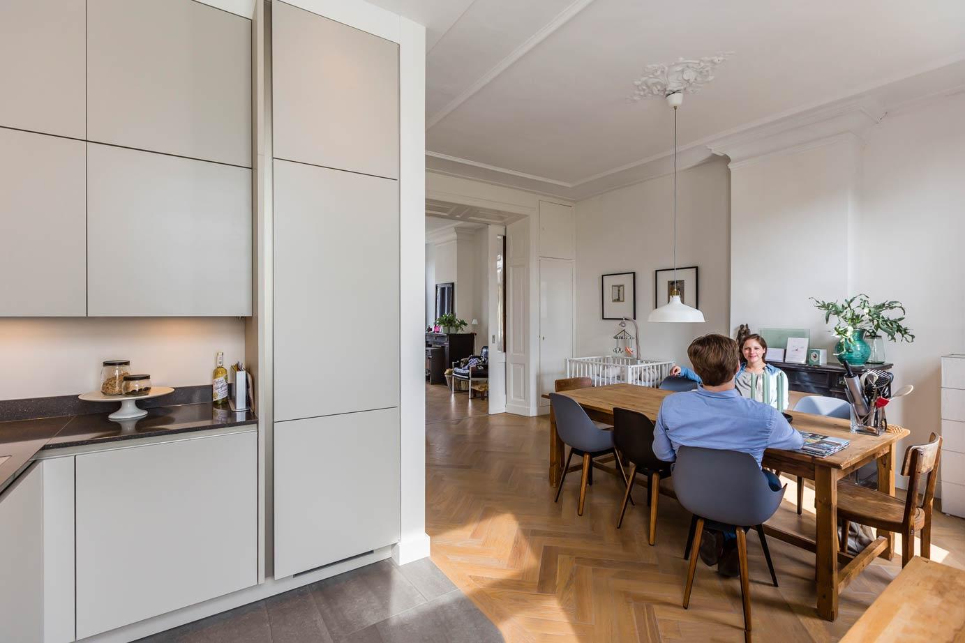 Complete Badkamer Utrecht : Keuken en badkamer kopen utrecht lees klantervaring db keukens