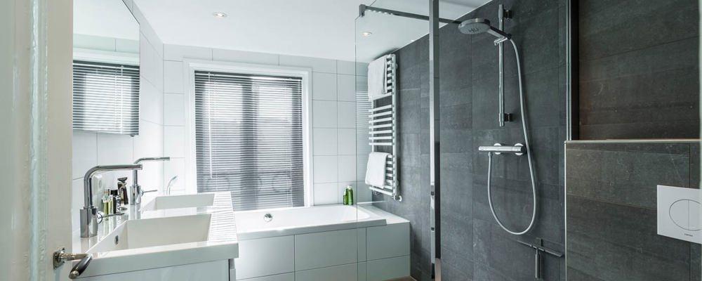 Keuken en badkamer kopen Utrecht? Lees klantervaring! - DB Keukens