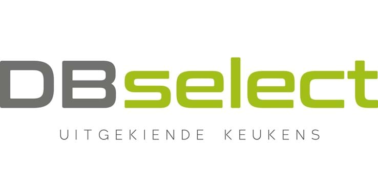 DBselect Keukens
