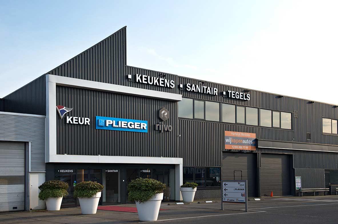 Keur Keukens Haarlem : Keukens alkmaar topservice keur keukens haarlem db keukens