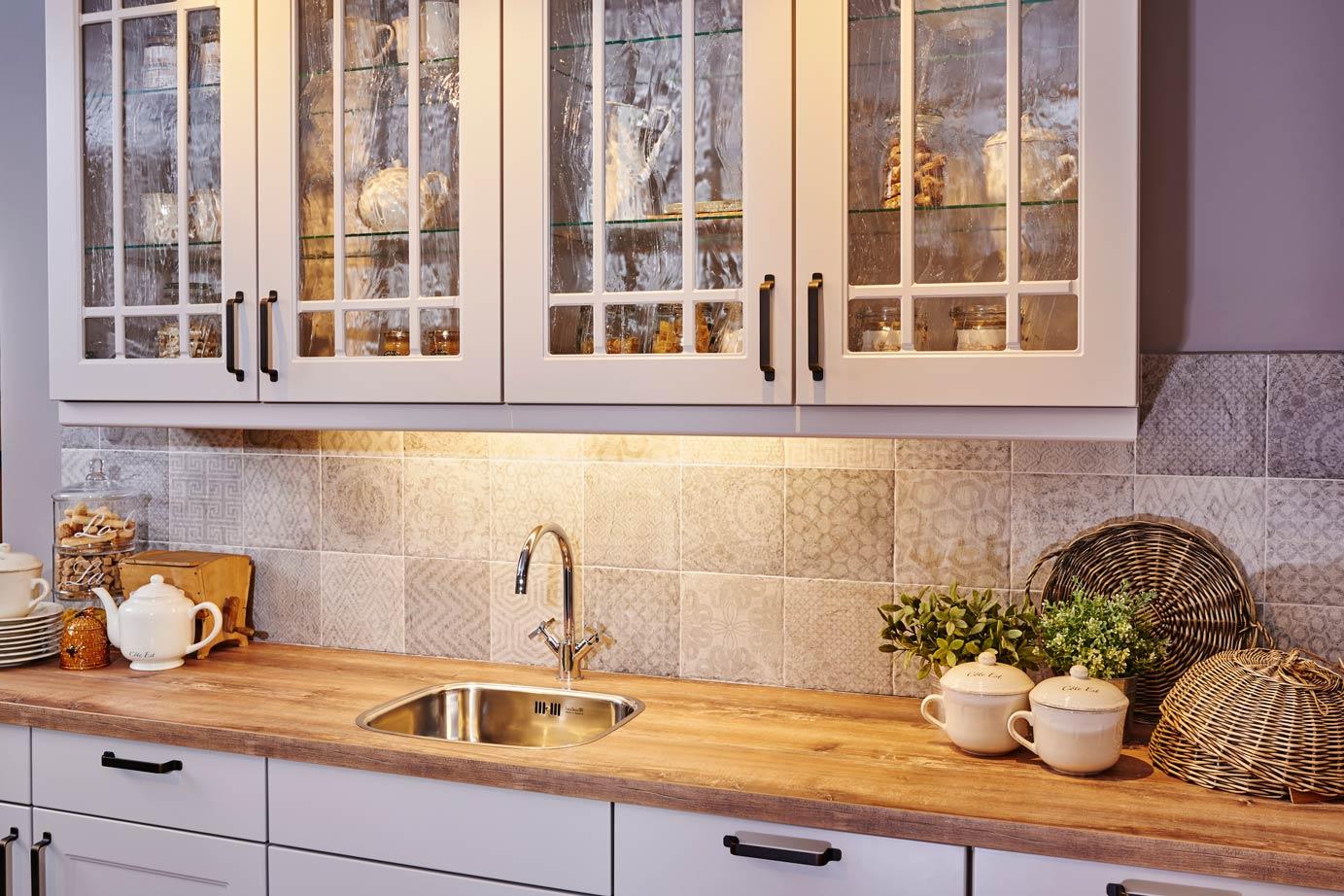 Avanti Keukens Kesteren : Kesteren keukens best avantipark in kesteren images