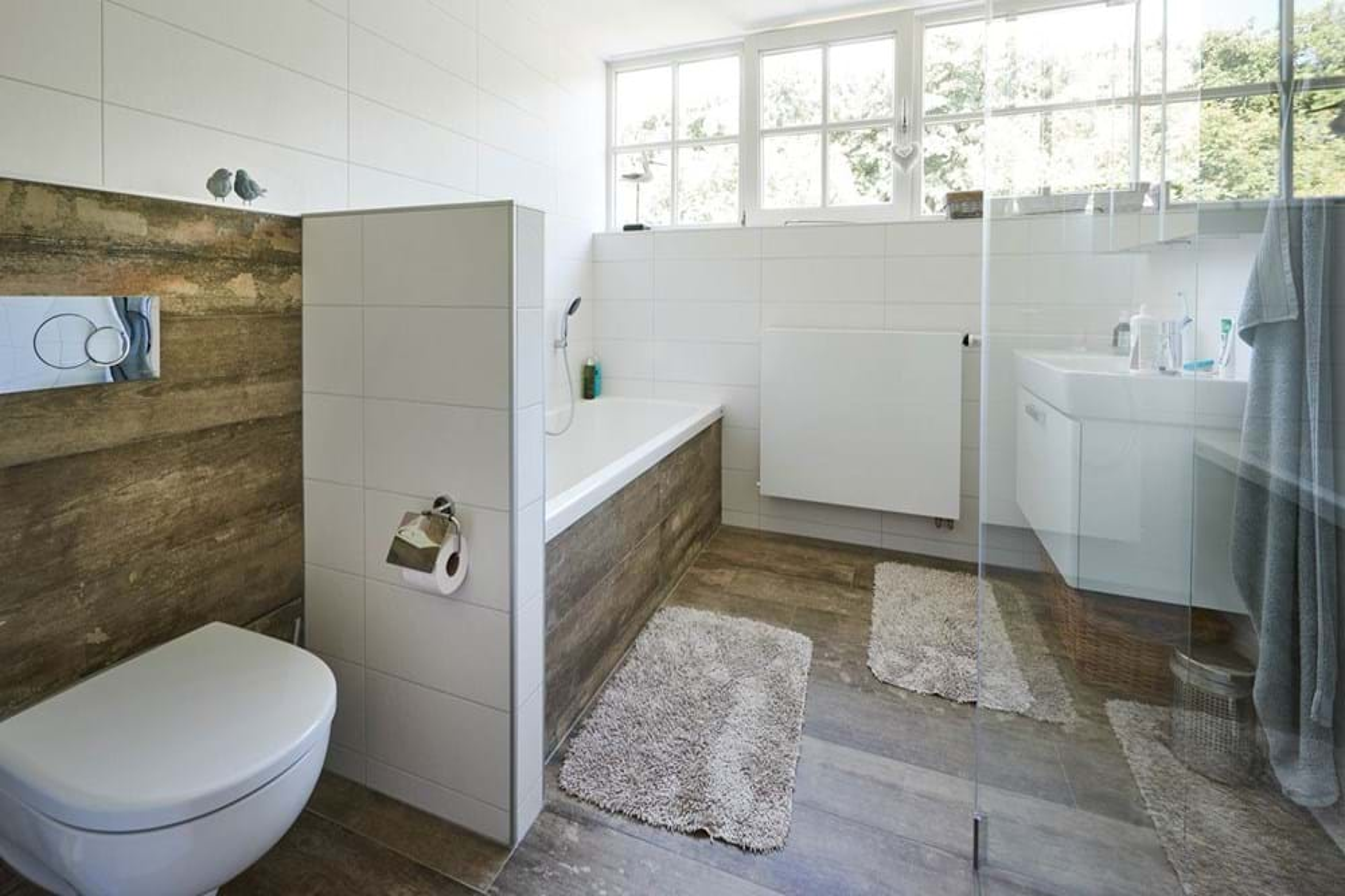 nieuwe keuken en badkamer kopen in burgh haamstede db