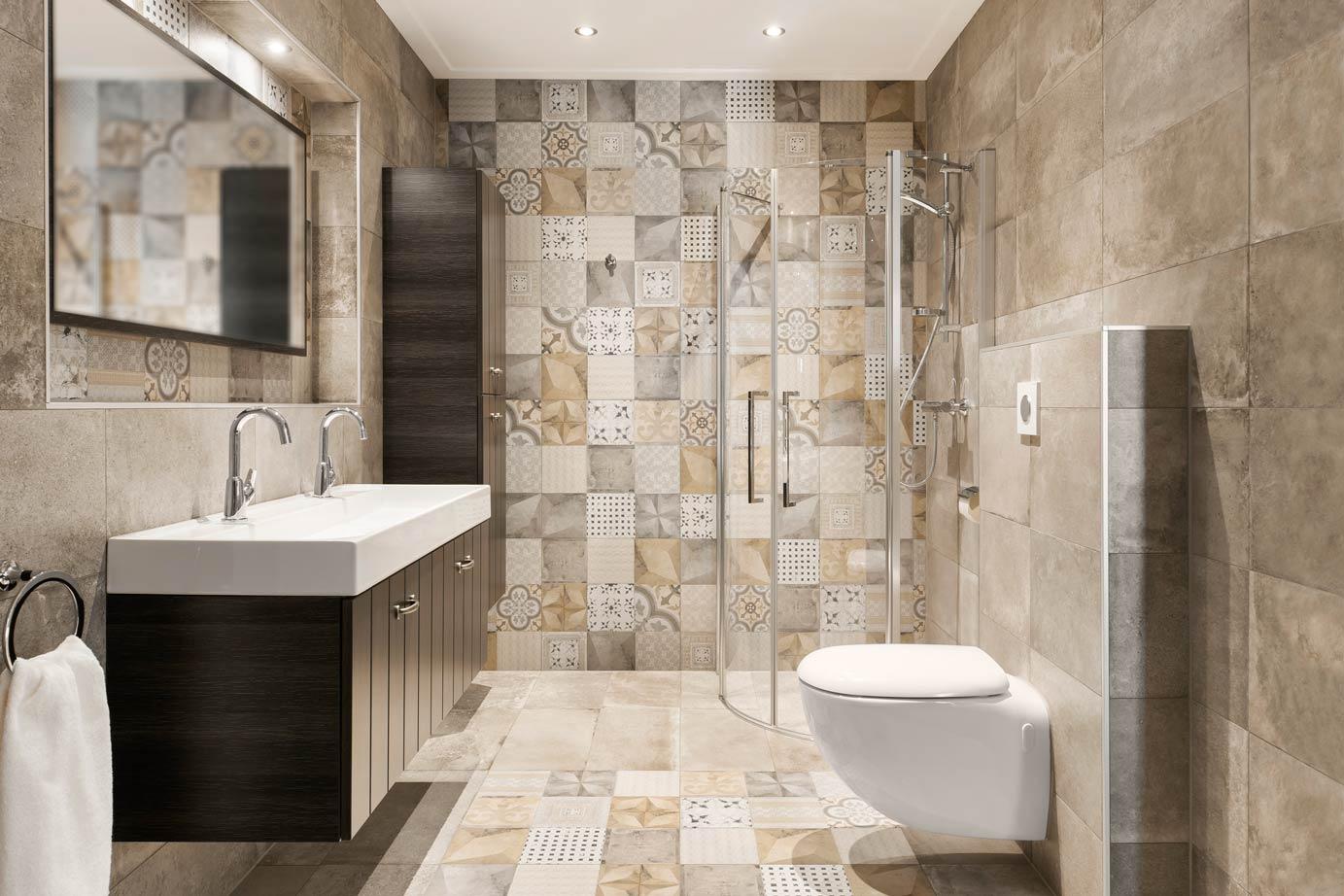 Keuken Badkamer Showroom : Arma keukens en sanitair in nunspeet uw specialist db keukens