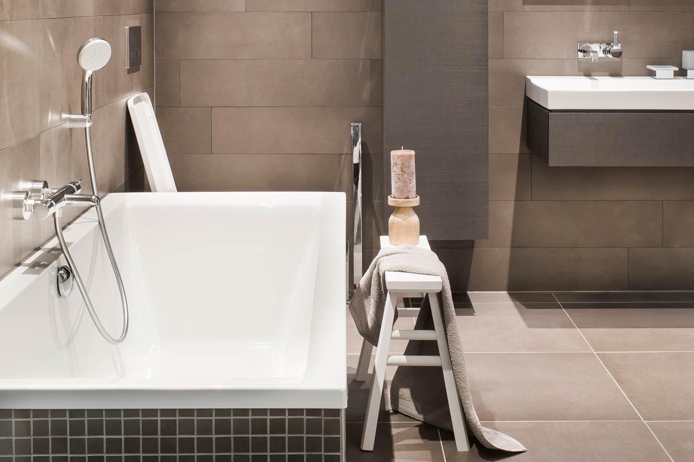 Badkamer kopen ruime keus vele stijlen en lage prijzen db keukens