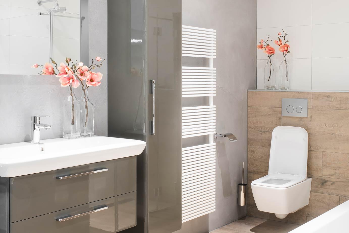 Keuken Badkamer Showroom : Badkamer kopen ruime keus vele stijlen en lage prijzen db keukens