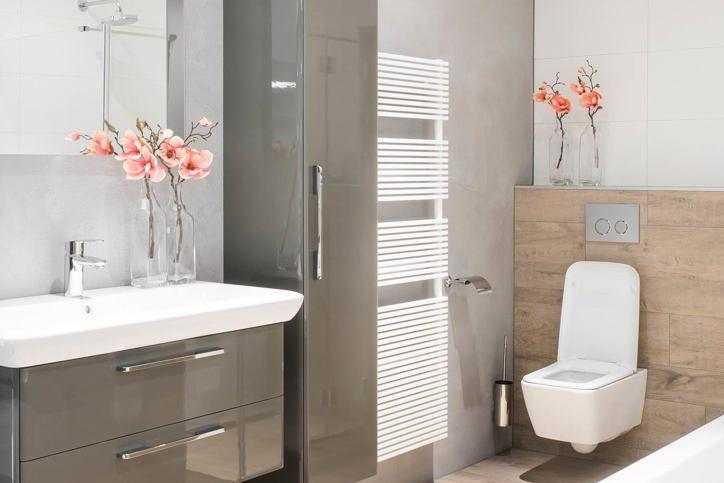 Badkamer Showroom Goes : Badkamer kopen? ruime keus vele stijlen en lage prijzen db keukens