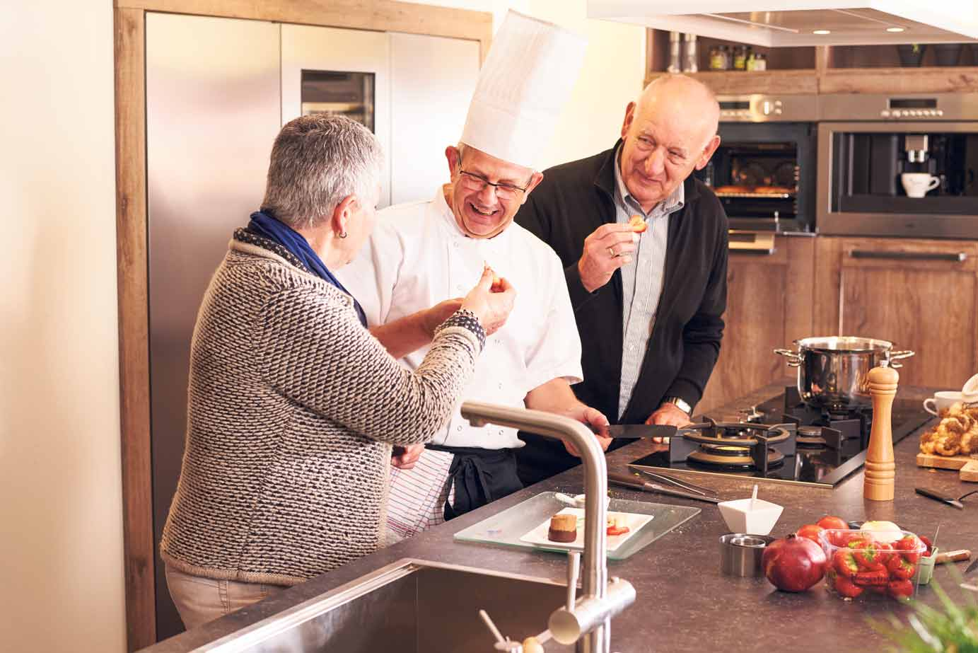 Ardi Keukens Goes : Pelma keukens in goes dé keukenzaak van zeeland db keukens