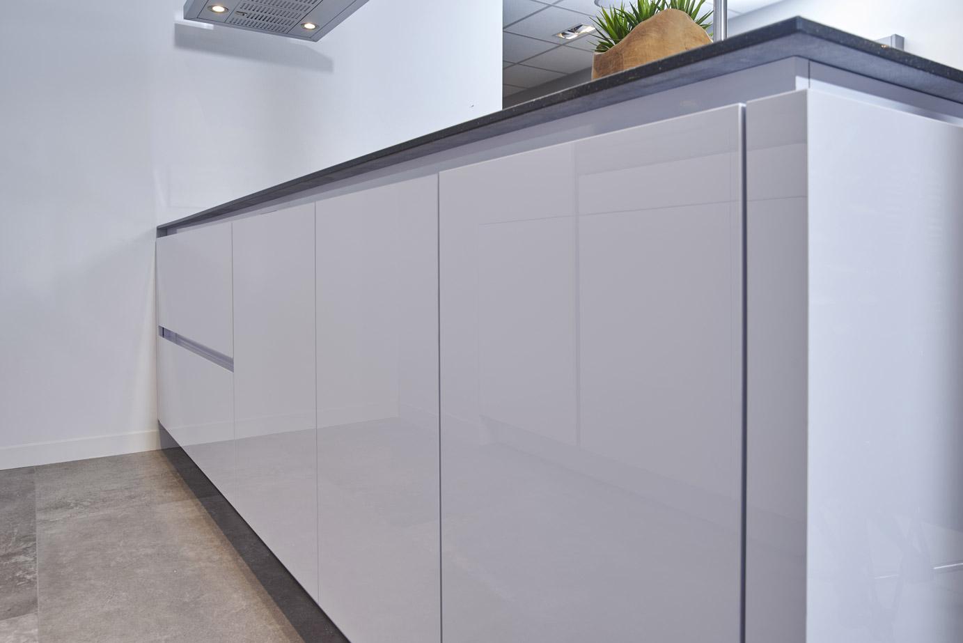 Keukenfronten alle informatie over fronten in de keuken db keukens