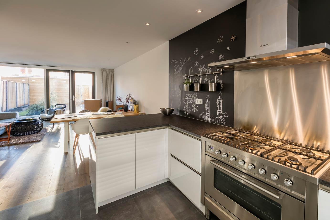 moderne keuken en badkamer kopen in landsmeer db keukens