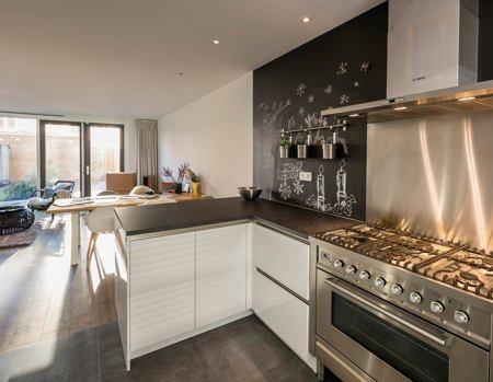 Onze klanten bewijzen onze kwaliteit - DB Keukens