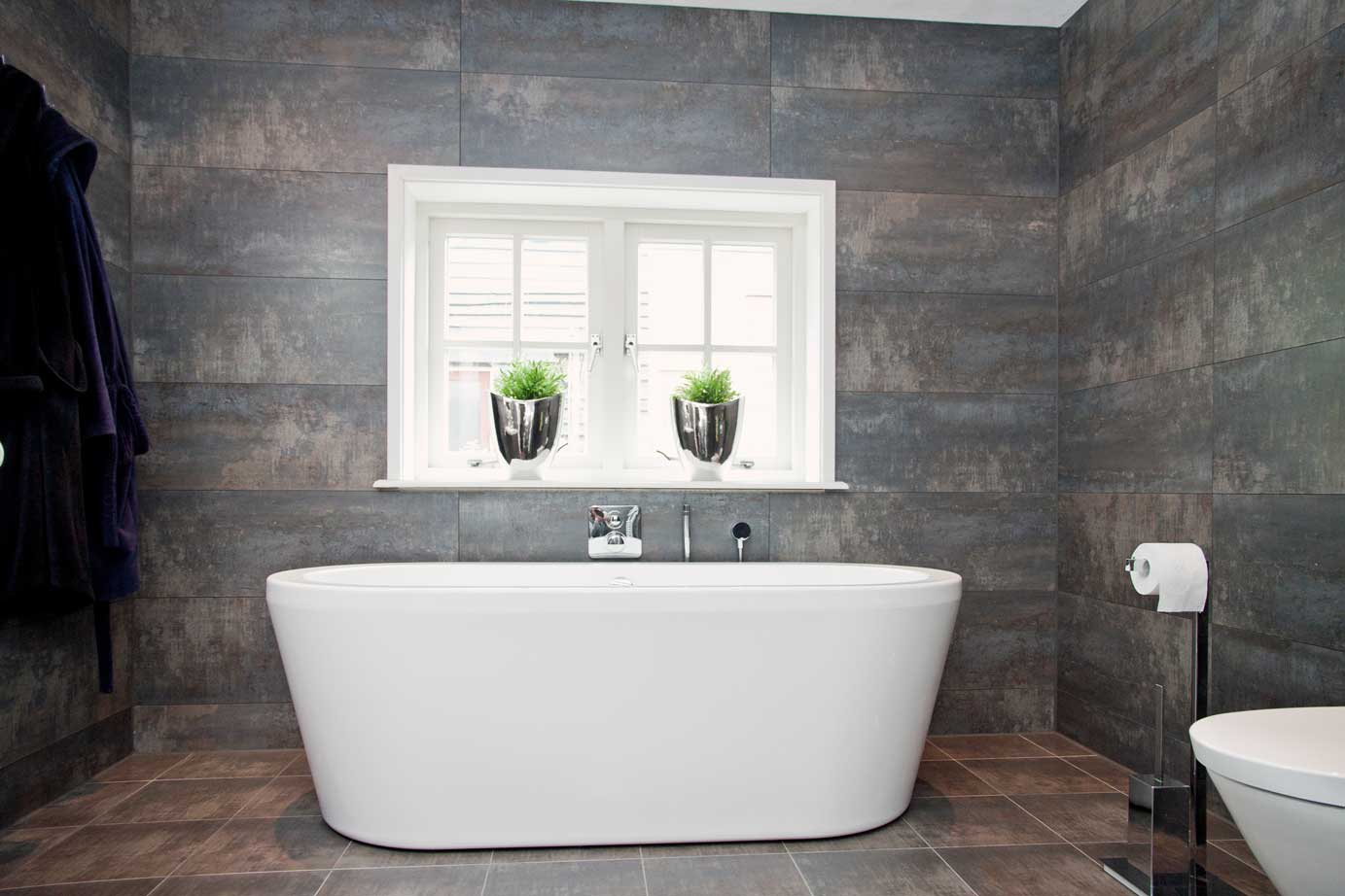 Goedkope Wandtegels Badkamer : Tegels voor de keuken en badkamer eigen montage db keukens