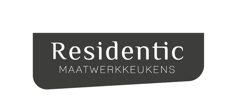 Residentic Keukens