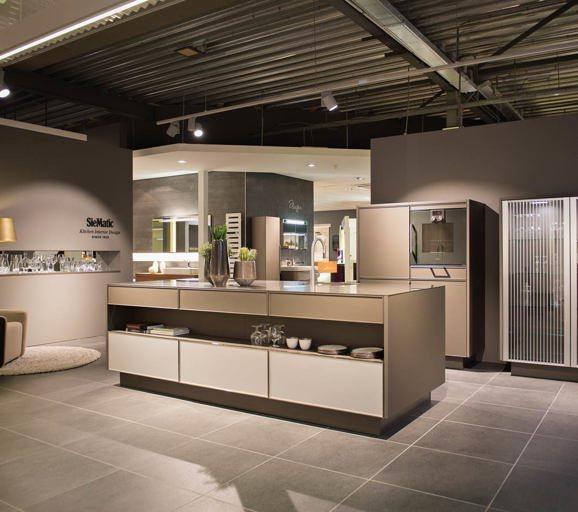 keur keukens in haarlem. klanten geven een 9,7! - db keukens