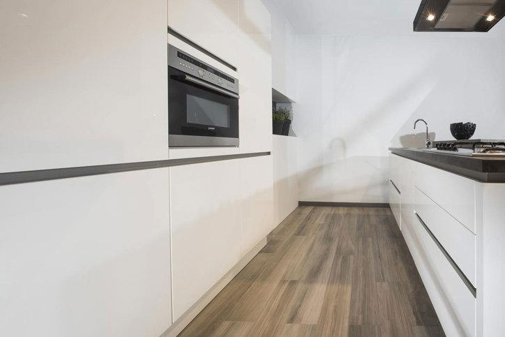 Design Keuken Greeploos : Greeploze keuken: alle info voor en nadelen prijzen db keukens
