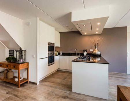 Gele Keuken 9 : Wilt u ook een keuken met n 9 ? welkom.. db keukens