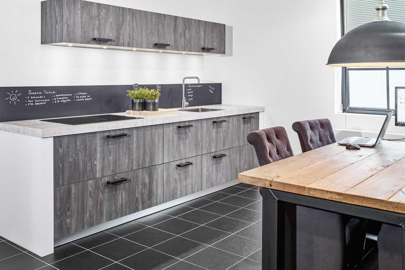 Beste afbeeldingen van keuken ideeën grootkeukens huis ideeën