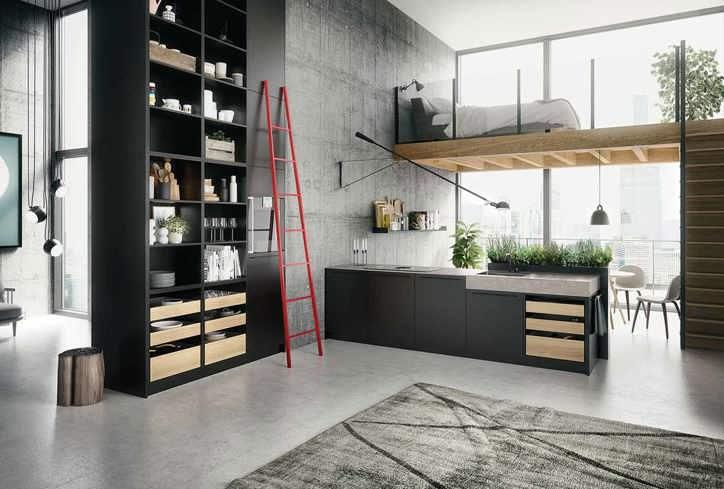 Siematic Keuken Prijs : Siematic keukens. innovatie en ongekende luxe. db keukens