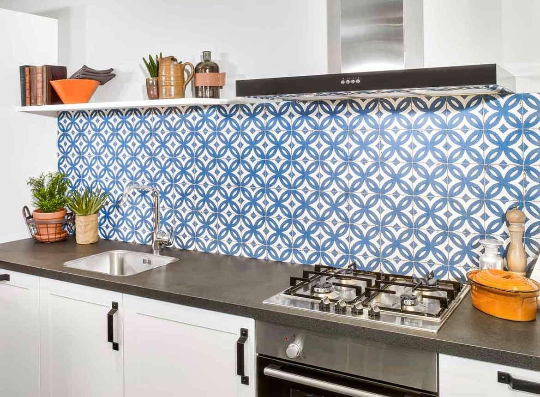 Goedkope tijdloze keuken kopen? bekijk prijzen en fotos! db keukens