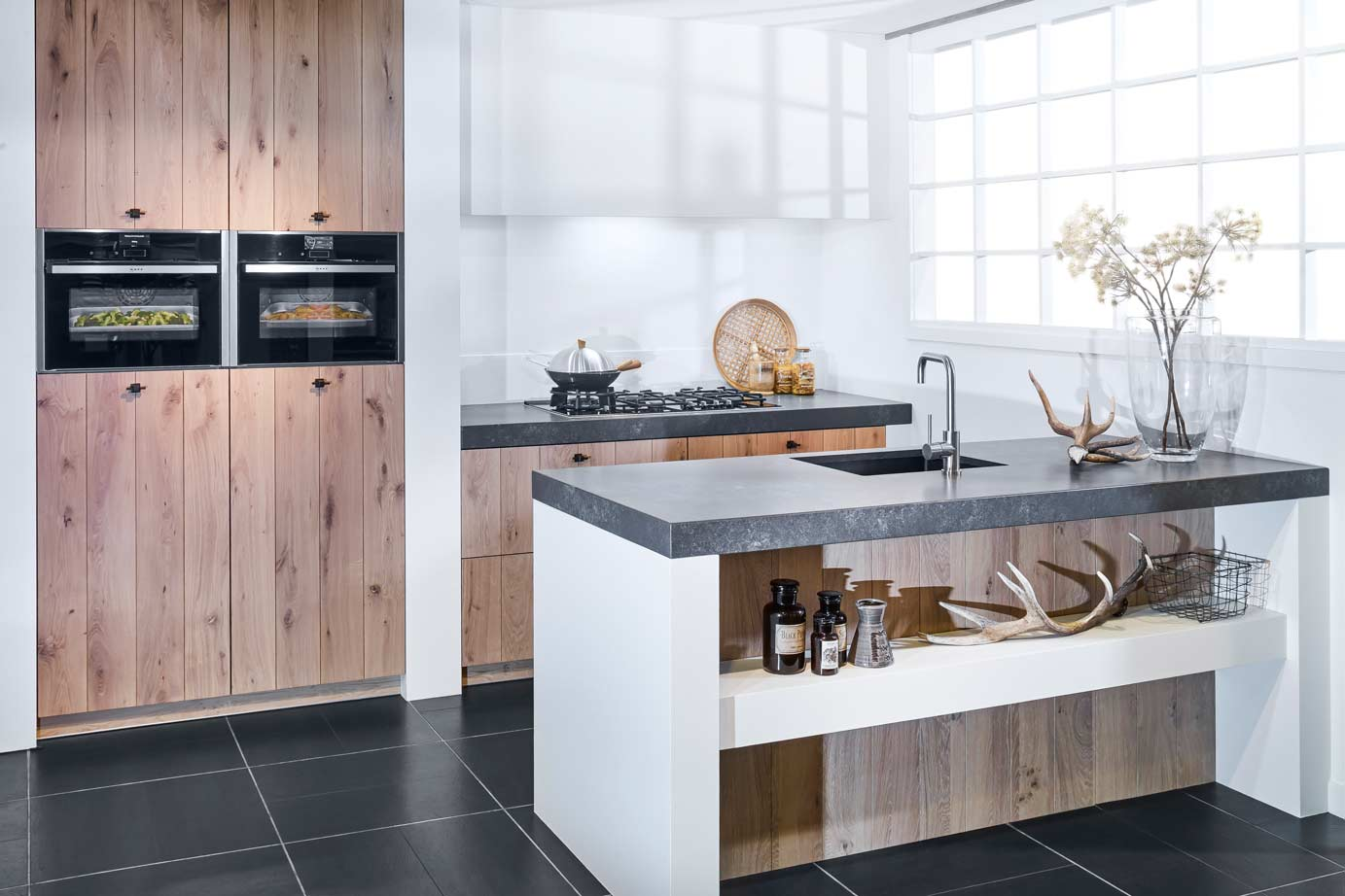 Kleine Keuken Kopen : Klein kookeiland gallery of kleine keuken met kookeiland beste