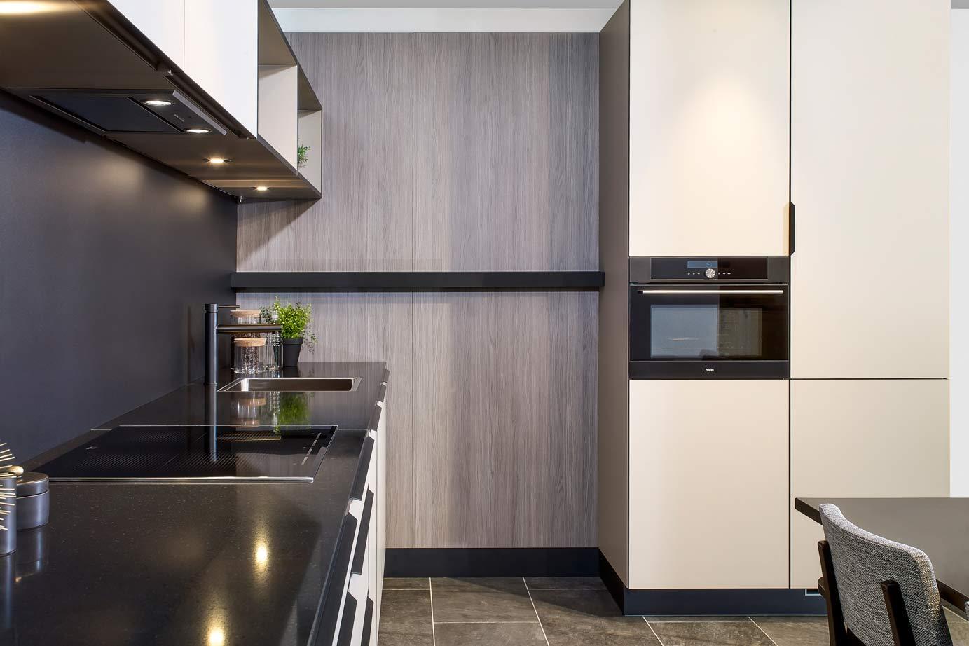 De beste inspiratie voor hoogglans keukens prachtkeukens