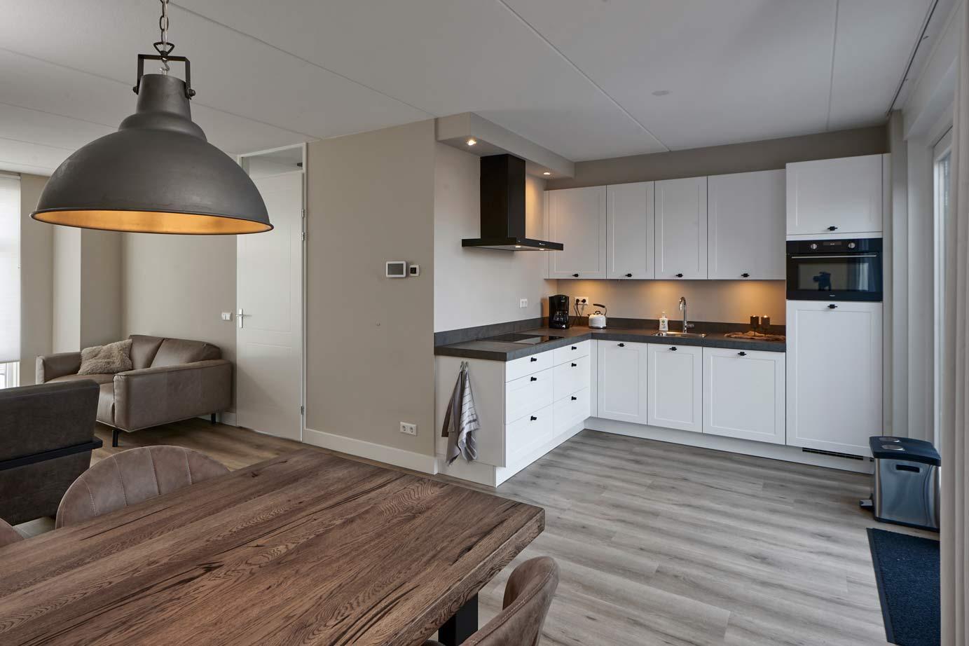 Ardi Keukens Goes : Keuken kopen op schouwen duiveland klantscore db keukens