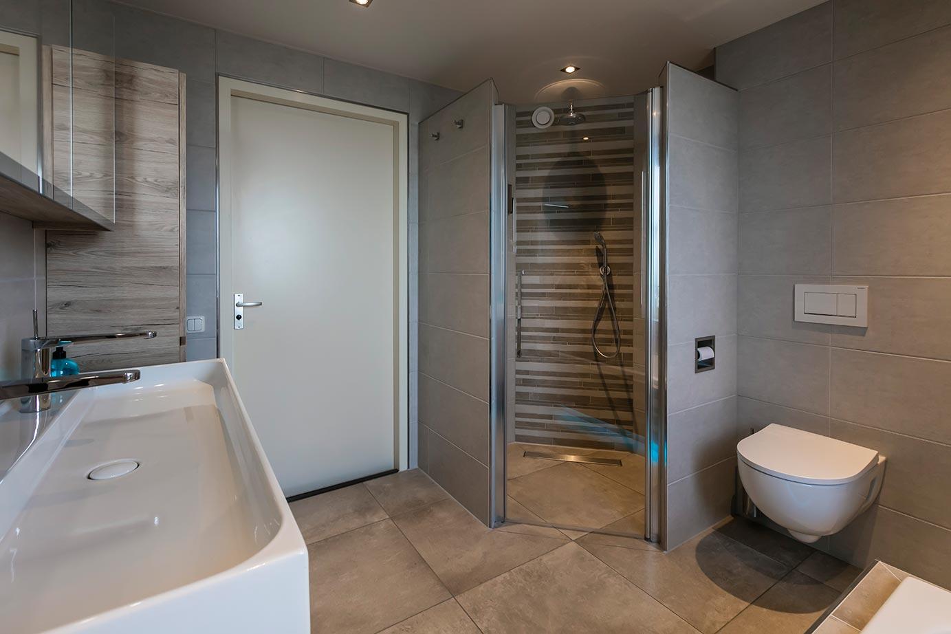 Rideau de douche babou moderne rideau de douche baignoire